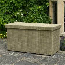 Patio Cushion Storage Bin by Outdoor Cushion Storage Box Plan Delightful Outdoor Ideas
