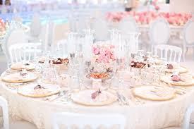 wedding cake qatar modern royalty exclusive qatar wedding for of a sheikh