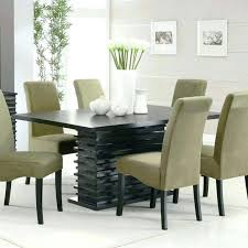 dining room sets clearance dining room tables clearance atech me