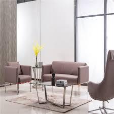 Black Sofa Set Designs Sofa Set Designs And Prices Sofa Set Designs And Prices Suppliers