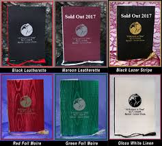 senior memory book ideas prom memory book covers only proms net the prom planning