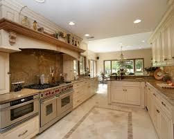 Kitchen Tile Floor Designs Stunning Tile Floor Designs For Kitchens Interior Luxury Kitchen