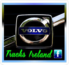 logo volvo trucks volvo f88 facebook
