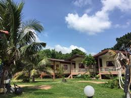 best price on paradise lamai beach bungalow in samui reviews