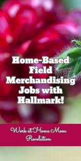 Home Based Graphic Design Jobs Best 25 Merchandising Jobs Ideas On Pinterest What Is
