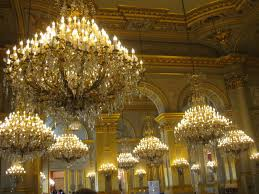 Cool Chandeliers Marvelous Victorian Living Room Decors With Great Cool Chandeliers