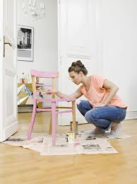 furniture painting how to paint furniture biggest painting mistakes