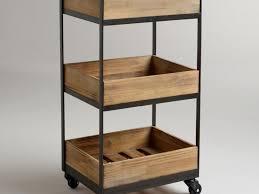 Kitchen Utility Tables - kitchen kitchen utility cart and 19 ikea kitchen carts ikea