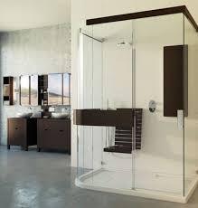 fiberglass handicap shower stalls useful reviews of shower