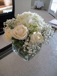 roses centerpieces best 25 small centerpiece ideas on small wedding