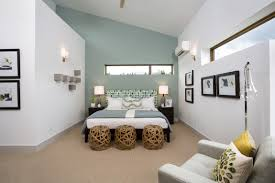 Accent Wall Rules by Accent Wall Wood Paint Design Ideas With Tape Color Combinations