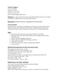 Sample Resume Housekeeping by 100 Microsoft Office On Resume Examples Of Resumes Download