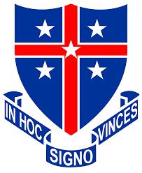 College Flag Wah Yan College Hong Kong Wikipedia