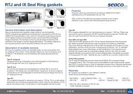 cross sealing rings images 018319209_1 png