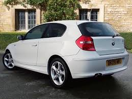 used bmw cars uk best 25 approved used bmw ideas on bmw approved used