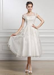 beautiful wedding reception dresses jj u0027shouse