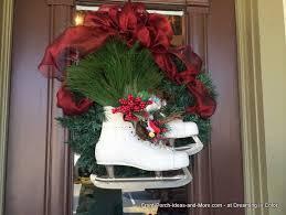 front door wreath ideas front door wreaths to beautify your home