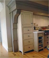 Kitchen Cabinets St Louis 278 Best Workshops Kitchens Images On Pinterest Workshop