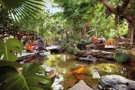 Small Tropical Garden Ideas Garden Small Tropical Garden Design Beautiful Gardens Ideas