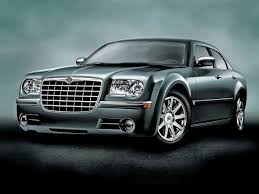chrysler 300c 2013 2013 chrysler 300 srt8 new york city chrysler dealer