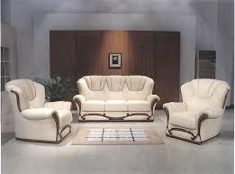 Sofas Blackburn Designer Sofas 389