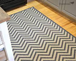 modern kitchen mats navy kitchen rug best home design ideas