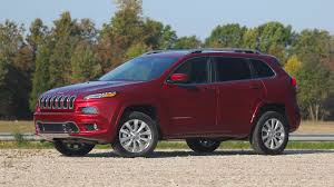 2017 jeep cherokee sport 2017 jeep cherokee overland review eveningwear for willys