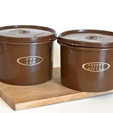 brown kitchen canisters brown kitchen canisters chocolate brown kitchen canisters tea and