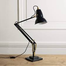 anglepoise original 1227 desk lamp soho home