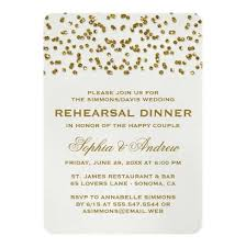 rehearsal dinner invite invitation rehearsal dinner designs agency