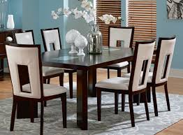 Dining Room Furniture Deals Beguile Dining Room Ideas Tags Dining Furniture Sale Rustic