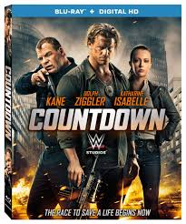 stone cold steve austin to grace the cover of wwe 2k16 maybe countdown 2016 blu ray cover dvd and blu ray pinterest blu