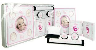 keepsake baby gift baby keepsake gifts images search