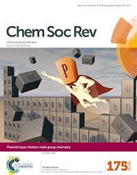 Royal Society Of Chemistry Periodic Table Chemistry World Blog Catalytic Emoticons