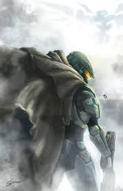 242 best halo images on pinterest videogames halo reach and
