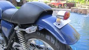Honda Cx Series Wikipedia Honda Cb 400 Custom мотоциклы