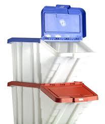 storage bins big lots storage bins plastic with lids colors