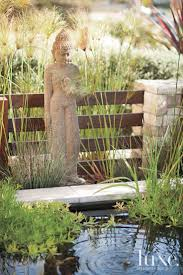 366 best garden statues gargoyles images on pinterest garden