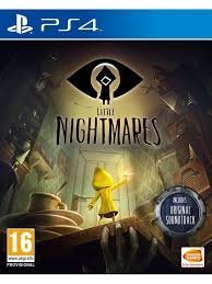 gravity rush black friday ps4 amazon pre order little nightmares ps4 stuff to buy pinterest ps4