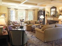 top traditional home living room decorating ideas wonderful