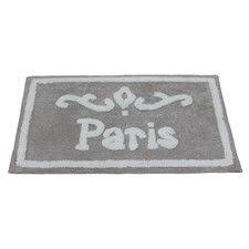 Paris Bathroom Rug 31 Best Products Beverage Dispensers Images On Pinterest