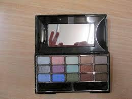 Eyeshadow Qianyu st罸ny na o芻i qianyu eyeshadow professional make up artist arnika