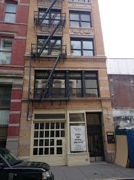 Stuy Town Floor Plans by 40 Wooster St In Soho Sales Rentals Floorplans Streeteasy