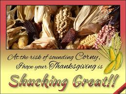 10 best thanksgiving ecards images on thanksgiving