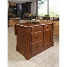 Kitchen Islands Shop The Best Deals For Sep  Overstockcom - Kitchen table island