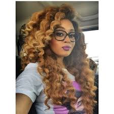 afro twist braid premium synthetic hairstyles for women over 50 image result for caribbean syn afro twist braid cb 13 hair and