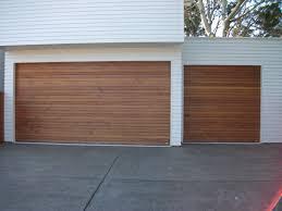 noosa garage doors pty ltd gates 1 4 leo alley rd noosaville timber sectional garage door