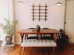 west elm expandable table mid century expandable dining table mid century lights and room