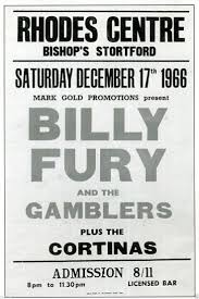 294 best billy fury images on pinterest billy fury singer and rocks