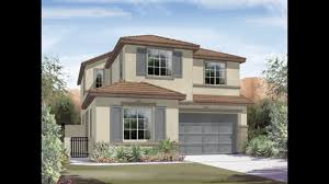 granada model home 2549 sq ft by calatlantic homes myheaven las